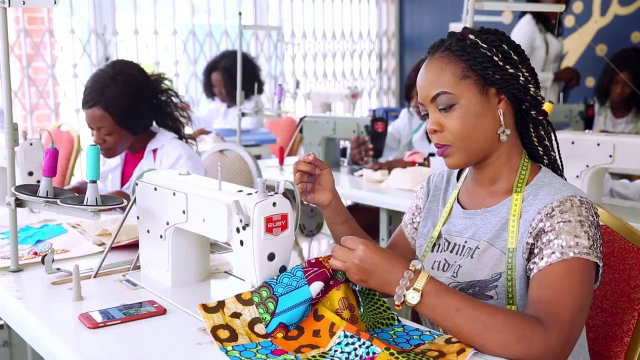 Top Ten 10 Best Value Fashion Schools In Ghana Fashion Pivot